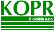 http://KOPR%20Slovakia